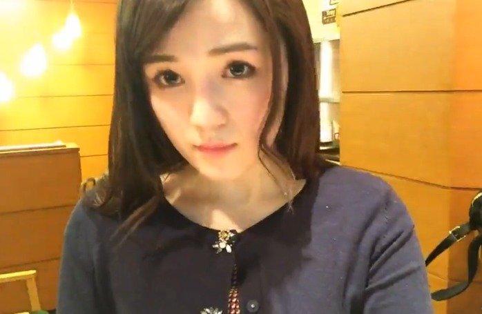 2019日本av女排行_韩国票选亚洲最美女神 你的女神入选了吗