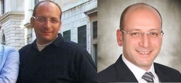 图为该航班机乘务员萨马尔伊兹丁,今年27岁。(图片来源:脸谱) 中国日报网5月20日电(孙若男) 当地时间18日晚,自法国巴黎戴高乐机场起飞前往埃及开罗的MS804航班突然从雷达屏幕上消失,机上共载有56名乘客和10名机组人员。法国总统奥朗德证实埃及航空MS804航班已经坠毁。目前搜寻队伍仍在寻找飞机残骸。 这架飞机上有30名埃及人,15名法国人,2名伊拉克人,以及从来自英国、阿尔及利亚、比利时、加拿大、乍得、科威特、葡萄牙、沙特阿拉伯以及苏丹的乘客。 他们当中,有科威特的教授,有来自乍得的学生,有刚刚