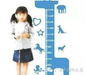 五种行为会严重耽误孩子长身高 - 双梅 - 张静华