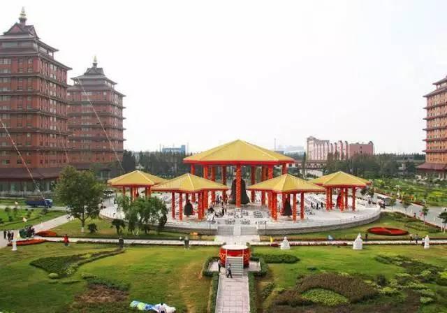 揭秘中国最土豪的六个村:人均收入超上海? - 一统江山 - 一统江山的博客