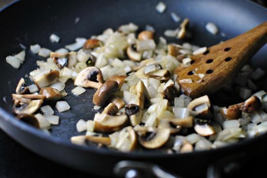 活久会:西餐大厨教你的50件事儿 - 双梅 - 张静华