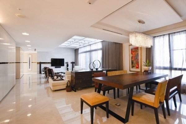 办公室 家居 起居室 设计 装修 600_400