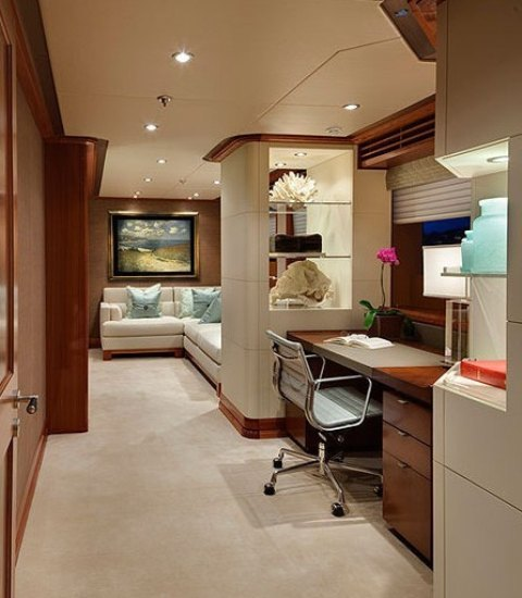 - Small space offices pict ...