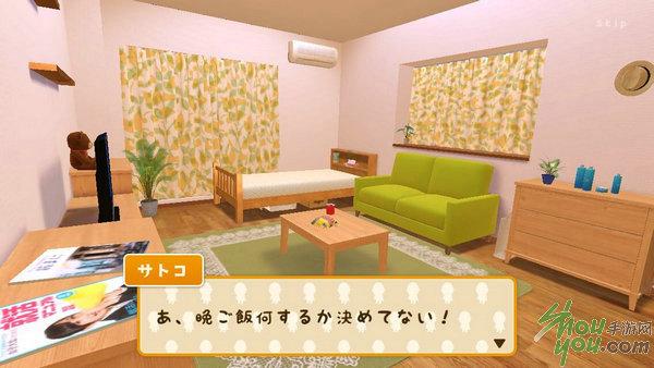 背景墻 房間 家居 起居室 設計 臥室 臥室裝修 現代 裝修 600_338