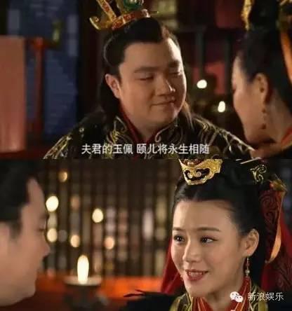 皇sei-这个组合也是蛮绝的!!!哈哈哈哈哈哈哈   继续阅读:三级小说乡村