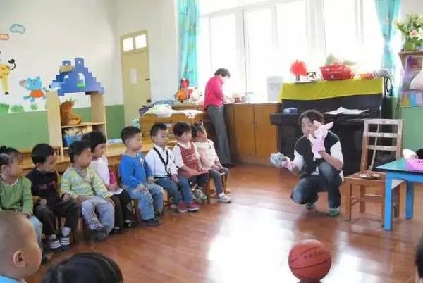 上学第一天!幼儿园的圈套!父母一定要看!