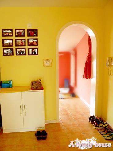 桌面80多平米小户型装修图,房子装修图片80多平米,一季度业